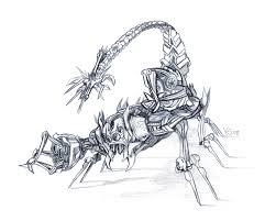 Explore Transformers Pencil And More
