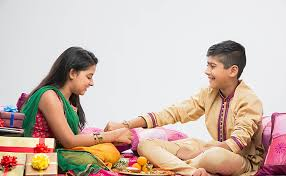 40 Beautiful Phases Of A BrotherSister Relationship Blog Mesmerizing Picture For Brother Sister