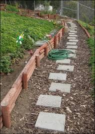 Small Picture Garden Retaining Wall Ideas hypnofitmauicom