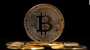 Also, view bitcoin to naira currency charts. How Much Is One Bitcoin Worth In Naira