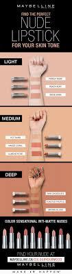 Best 25 Drugstore Makeup Dupes ideas on Pinterest Drugstore.