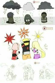 176 Best 7,<b>5</b>,6,8,9 images   <b>Naruto</b> uzumaki, <b>Anime naruto</b>, <b>Naruto</b> ...
