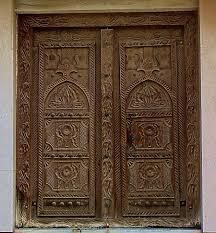 Old-doors-02 - Pixdaus