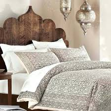 indian print bedding the block printing textiles of n design in bedroom decor indian print bedding indian print bedding