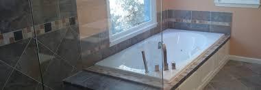 bathroom remodeling contractor. Bathroom Remodeling Contractor T