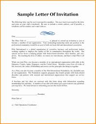 Bid Letter Template House Rent Receipt Template