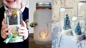 Decorating Mason Jars For Gifts Jar Holiday Gift Ideas 8