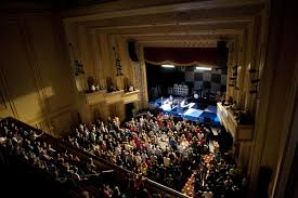 Carolina Theater Seating Chart Legacy Boxes Carolina Theatre Downtown Durham North