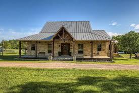 fresh texas style ranch house plans texas style home plans fresh hill country style house plans hill