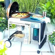 weber kettle grill outdoor kitchen grills ing guides designs gas master forge modular set 6 burner