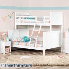 kids bedroom. Kids Furniture Bedroom Social Photo