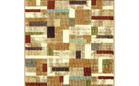 mohawk home accent rug home accent rug inspirational home in x in corner urban accent rug