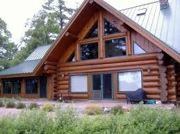 exterior stains for log homes. log cabin stain · a home that looks nice and well maintained exterior stains for homes i