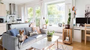 apartment living room ideas. Modren Apartment And Apartment Living Room Ideas R