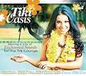 Tiki Oasis: Serving a Mix of Enchanted Sounds
