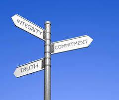 acca professional ethics module essay edu essay professional ethics module 1274380