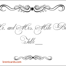 Free Card Borders Designs Border Clipart For Marriage Card