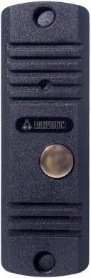 <b>Вызывная панель Falcon</b> Eye AVC-305 (PAL), Черная - купить ...