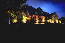 Outdoor Lighting Md Outdoor Lighting Blog Mckay Landscape Lighting Part Fixture