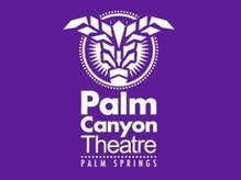 Palm Canyon Theatre Seating Chart Theatre Listings Palmspringstheatre Com
