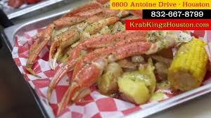 Seafood Restaurants in Houston TX ...