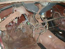 camaro wiring diagrams, electrical information, troubleshooting Horn Wiring Diagram 1981 Z28 Camaro click to view this disaster full size 1981 Camaro Engine Wiring Diagram
