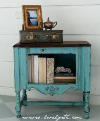 distressed furniture for sale. Distressed Furniture For Sale White House Blue Throughout Design O