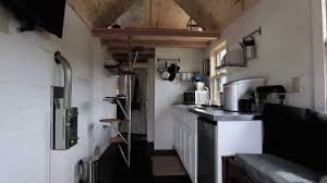 Small Picture Tiny House Nation Sneak Peek YouTube