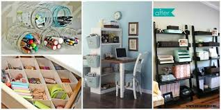 office diy ideas.  Diy Intended Office Diy Ideas