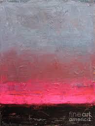 textured acrylic painting painting contemporary abstract painting by svetlana novikova