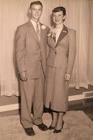 Ross and Joan Summers   Anniversaries   rexburgstandardjournal.com