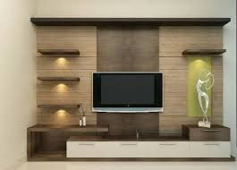 living room tv unit modern tv wall units