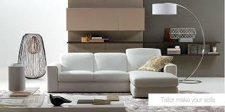 modern living room furniture sofas for18 for