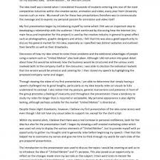 essay writing my self do essya essay about myself sample cover letter  self writing essay how to write a narrative essay about myself how self assessment gopi