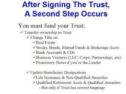 florida revocable trust forms. fl revocable trust form florida forms