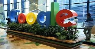 google inc office. Medium Image For Google Company Office Images Googles New Apac Headquarters In Singapore Is A Blend Inc E