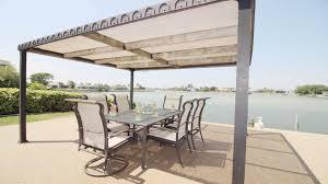 Backyard Design Ideas  Fort Myers Cape Coral Naples FLOutdoor Furniture Cape Coral Fl