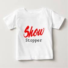 Lustige Sprüche Frauen Baby Tops T Shirts Zazzlede