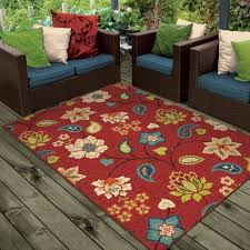medium size of home improvement gray outdoor carpet purple carpet carpet texture indoor outdoor carpet
