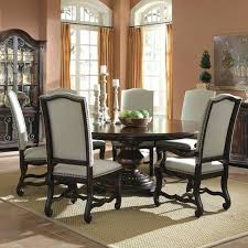 6 person dining table articles with 6 chair dining table set tag chairs awesome 6