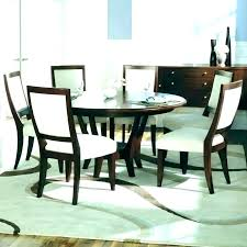 full size of modern glass dining table sets toronto top designs and 6 chairs round with