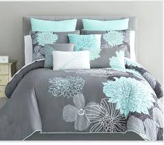 comforter yellow bedding sets blue and teal on navy c light grey twin quilt queen gold