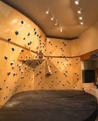Small Picture 38 best Home GYM images on Pinterest Rock climbing walls