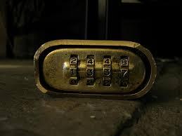 how to pick a master lock. Cracking Master Thumb-Wheel Padlocks How To Pick A Lock E