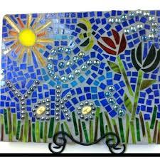 mosaic wall art mosaic wall art mosaic wall art entrancing of mosaic wall art luxury on mosaic wall art