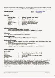 sample resume unigraphics designer resume after update my unigraphics designer resume