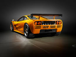 mclaren f1 lm. the roadgoing mclaren f1 actually even more powerful than its competition compatriot from track and rarer both it was lm mclaren lm n