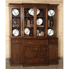 gothic office furniture. antique furniture bookcases english bookcase secretary wwwinessa gothic office