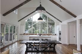 open kitchen design farmhouse: open kitchen design ideas open kitchen design ideas  open kitchen design ideas