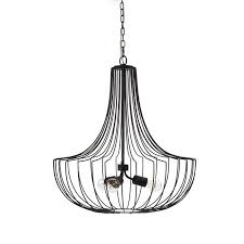 installing a chandelier without ground wire lovely 12 best wire pendants images on of 43
